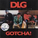 Gotcha/DLG (Dark Latin Groove)