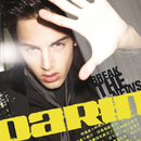 Break The News/Darin