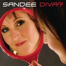 Diva?/Sandee