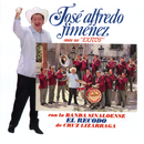 Canta Sus Canciones/José Alfredo Jiménez