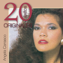 20 Exitos Originales/Angela Carrasco