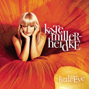 Little Eve/Kate Miller-Heidke