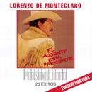 Personalidad/Lorenzo de Monteclaro