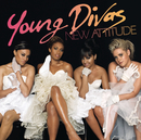 New Attitude/Young Divas