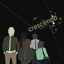 Ultimate Collection/Crescendo