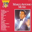 Serie 20 Exitos/Marco Antonio Muñíz