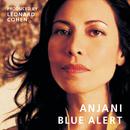 Blue Alert/Anjani