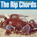 The Best Of The Rip Chords/The Rip Chords