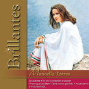 Brillantes - Manoella Torres/Manoella Torres