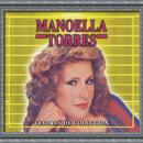 Tesoros de Colección - Manoella Torres/Manoella Torres