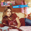Unfabulous and More/Emma Roberts