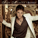 Blessed - New Edition/Fady Maalouf