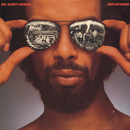 Reflections/Gil Scott-Heron