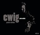 EWIG/Peter Maffay