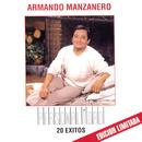 Personalidad/Armando Manzanero