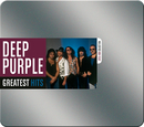 Steel Box Collection - Greatest Hits/Deep Purple