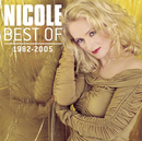 Best Of/Nicole