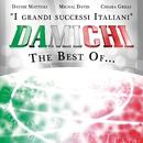 Best Of/Damichi