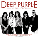 Hit Collection - Edition/Deep Purple