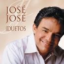 Mis Duetos/José José