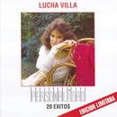 Personalidad/Lucha Villa