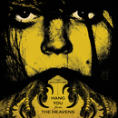 Hang You From The Heavens/The Dead Weather