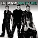 Lo Esencial/Son By Four