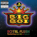 Royal Flush feat.André 3000,Raekwon/Big Boi