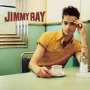 Jimmy Ray/Jimmy Ray