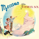 Ya Viene El Sol (Bonus Tracks)/Mecano