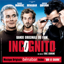 Incognito/Incognito (Original Soundtrack)