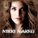 Naked/Nikki