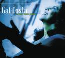 Gal Costa Canta Tom Jobim/Gal Costa