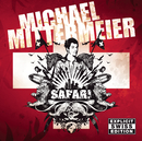 Safari - Swiss Edition/Michael Mittermeier