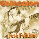 Coleccion Original: José Feliciano/José Feliciano
