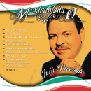 Mexicanisimo/Julio Preciado