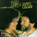 Sometimes When We Touch/Cleo Laine & James Galway