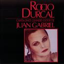 Canta Once Grandes Exitos De Juan Gabriel/Rocío Dúrcal
