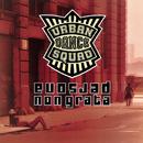 Persona Non Grata (Chicago Live 1995)/Urban Dance Squad