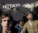 Goodbye Mr A/The Hoosiers