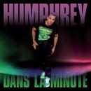 Dans La Minute feat.Rohff/Humphrey