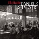 Il Latitante/Daniele Silvestri