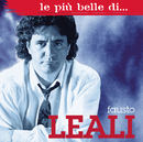 Fausto Leali/Fausto Leali