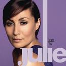 Lige Nu/Julie