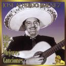 Mis 30 Mejores Canciones/José Alfredo Jiménez