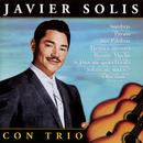 Javier Solis con Trio/Javier Solís