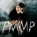 Lautturi/PMMP