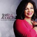 No Battle, No Blessing/Shari Addison