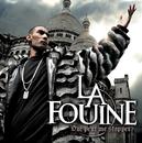 Qui peut me stopper/La Fouine