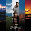Enchantment/Yo-Yo Ma & The Silk Road Ensemble